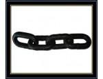起重链条应用/起重链条用途/起重链条厂家