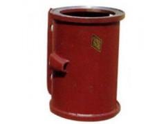 华力特电动葫芦卷筒外罩—18236177779杨经理