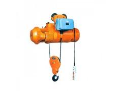 华力特MD型电动葫芦—18236177779杨经理