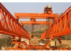 石家庄架桥机