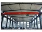 南京桥式起重机-冯经理 13862320909