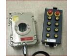 数量无限河南办事处提供防阿波罗 防爆 遥控器