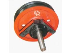 车轮组-海强配件13781998887