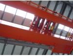 上海LH型电动葫芦起重机行车维修王经理13818986507