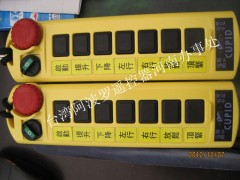 销售中邱比特小巧型(CUPID)遥控器(Q100S)