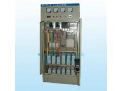 密封机常用滤波柜钢板厂专用谐波柜