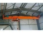 南通单双梁桥式门式起重机销售-冯经理 13862320909