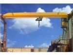 哈尔滨销售桥式起重机