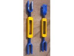 河山标准件 UU型华兰螺丝 胡建良13673732339
