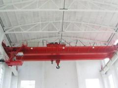 苏州优质桥式起重机