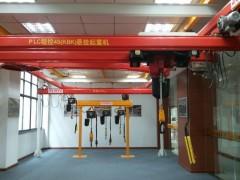 苏州优质悬挂桥式起重机
