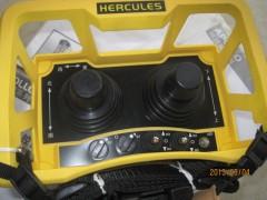 好 遥杆HERCULES台湾大力神遥控器