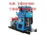 厂家直销北京GK-200型塔机一体钻机