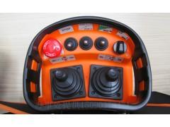 销量好大利工业遥控器提供GENIO-PUNTO-24