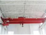 濟南供應橋式起重機-13668825222王經理(li)