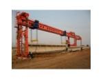 上海架桥机工程起重机王志杰13818986507