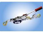江西起重机销售-紧线器-13513731163
