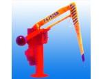 武汉起重设备供应平衡吊13871479666