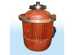 上海电动葫芦-起升电机王经理13818986507