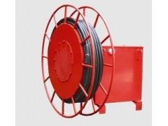 邢台供应优质电缆卷筒- 15544813888