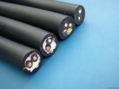 福建电缆线13559888835