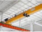 东营销售优质单梁桥式起重机—华东集团13523239222
