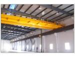 威海起重配件城起重汇工厂店 名称:威海销售桥式起重机联系人:经理电话:18568228773