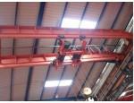 西安销售吊钩桥式起重机- 15529559999冯经理