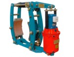 液压制动器 上海起重机
