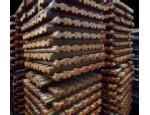 河南大量生产压板夹板天宝公司-8791777
