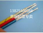 惠州耐高温电缆—邵先生 13825406088