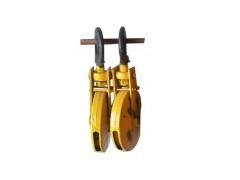 杭州销售电动葫芦吊钩;李经理;18667161695