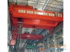 嘉兴电磁桥式起重机-13967300223卢经理