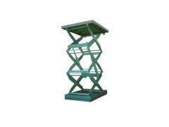 杭州销售固定式升降货梯;李经理;18667161695