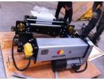 欧式电动葫芦 上海起重机
