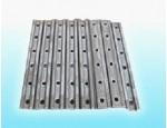 内蒙古销售优质导轨夹板联系电话13513731163