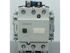 河北交流接触器3TF45-13930368397冯经理
