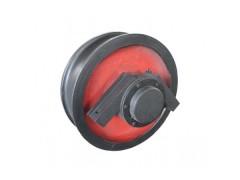 杭州双边套装车轮组 ,李经理:18667161695