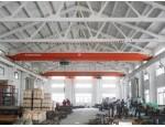 南京销售桥式起重机