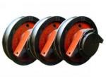 昆明优质车轮组-13888145191尚经理