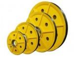 昆明优质滑轮组-13888145191尚经理