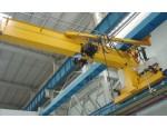 杭州销售壁行式悬臂起重机,李经理:18667161695