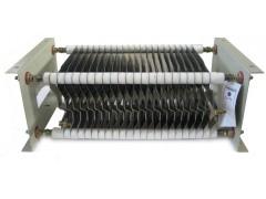 杭州销售双梁电阻器;李经理;18667161695