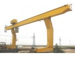 杭州销售通用门式起重机