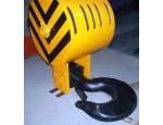 河南天宏起重设备有限公司 名称:吊钩组-天宏起重13781981099联系人:李海波电话:0373-8711911