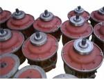 杭州销售南京特种软起动电机;李经理;18667161695