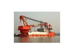 浙江大型浮吊 ;李经理;18667161695