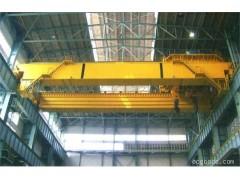 上海起重匯-單梁橋式起重機-18001908753*經理