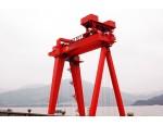 杭州造船门式起重机,李经理:18667161695