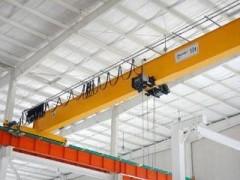 宁波宁海桥式起重机-13506698346卢经理